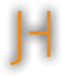 JH Premium Automobile - Johannes Hinterberger